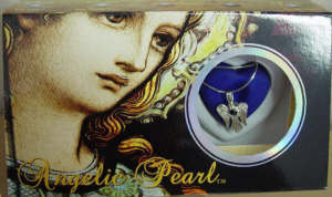 Angel Pearl kit