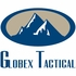 Globex Tactical of Colorado