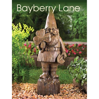 Bayberry Lane Catalog