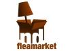 ND Fleamarket