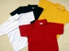 Boy's & Girl's Polo Shirts