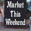 thumb_1589_market.jpg
