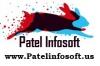 thumb_1598_patelinfosoft.jpg